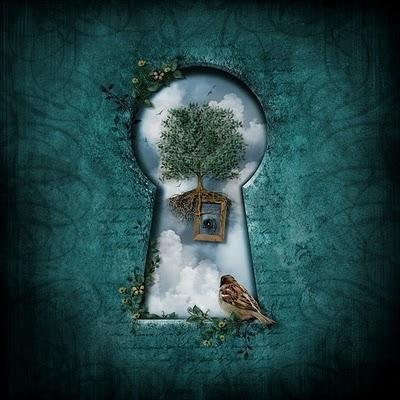 Keyhole Hope.jpg