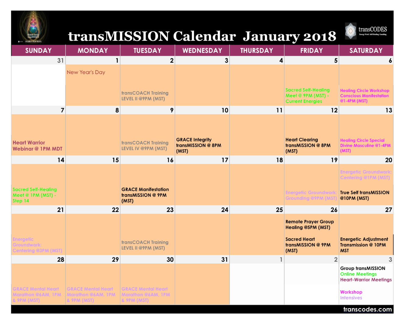 JANUARY 2018 transCODES Event Calender.jpg.png