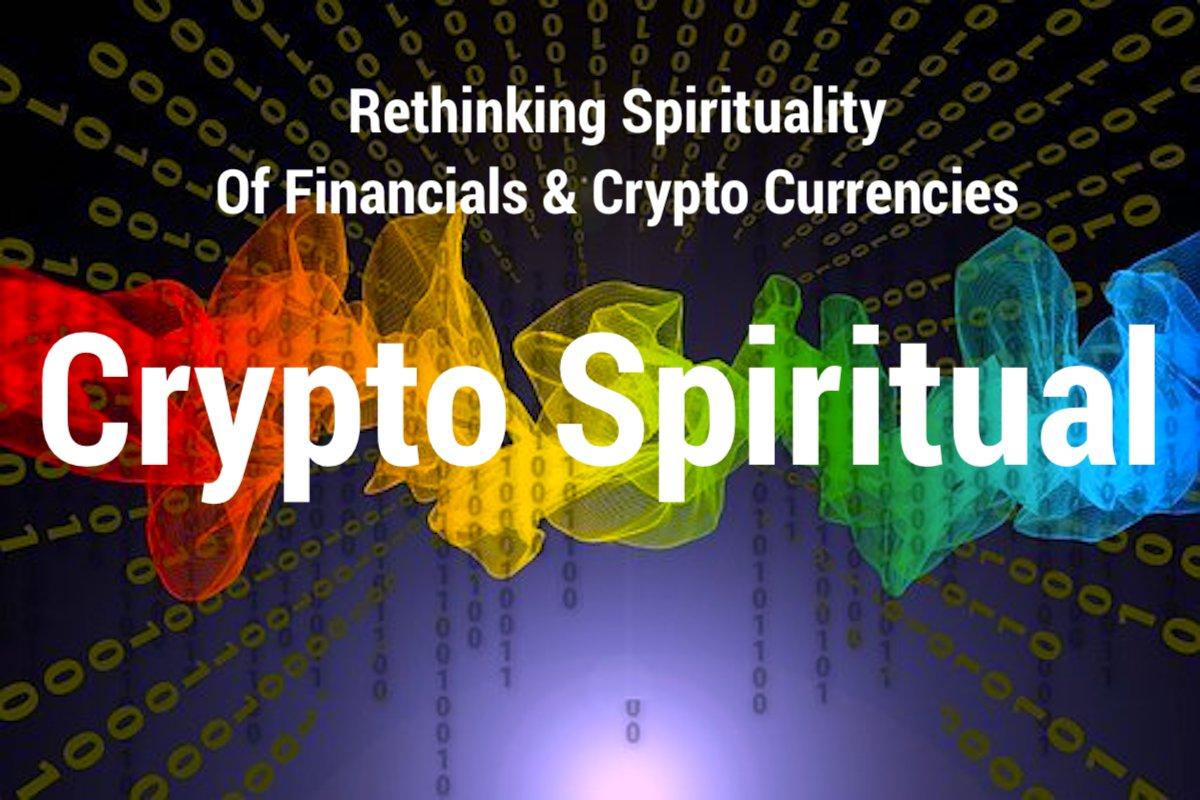 crypto spirit logo.jpg