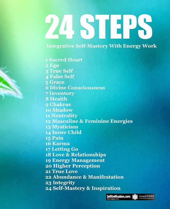 24 Steps.jpg