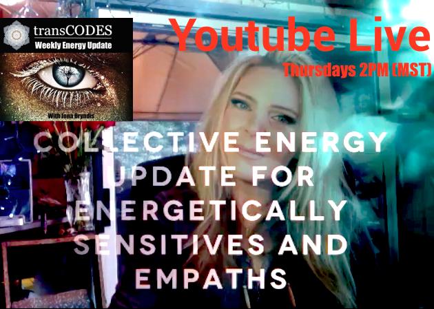 energy update youtube live.jpg.png