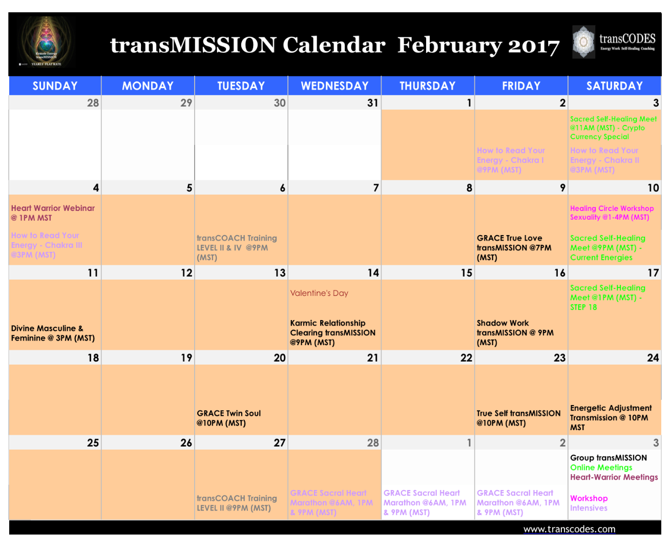 FEBRUARY 2018 transCODES ENergy TRaining Events.jpg.png