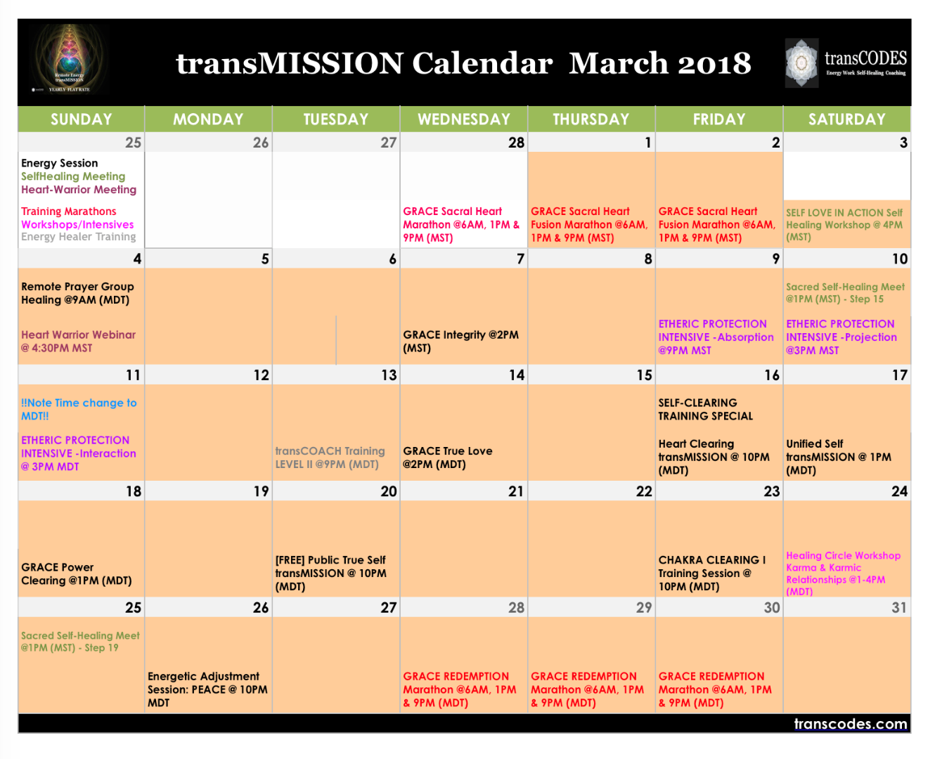 MARCH 2018 transCODES Event Calendar.png