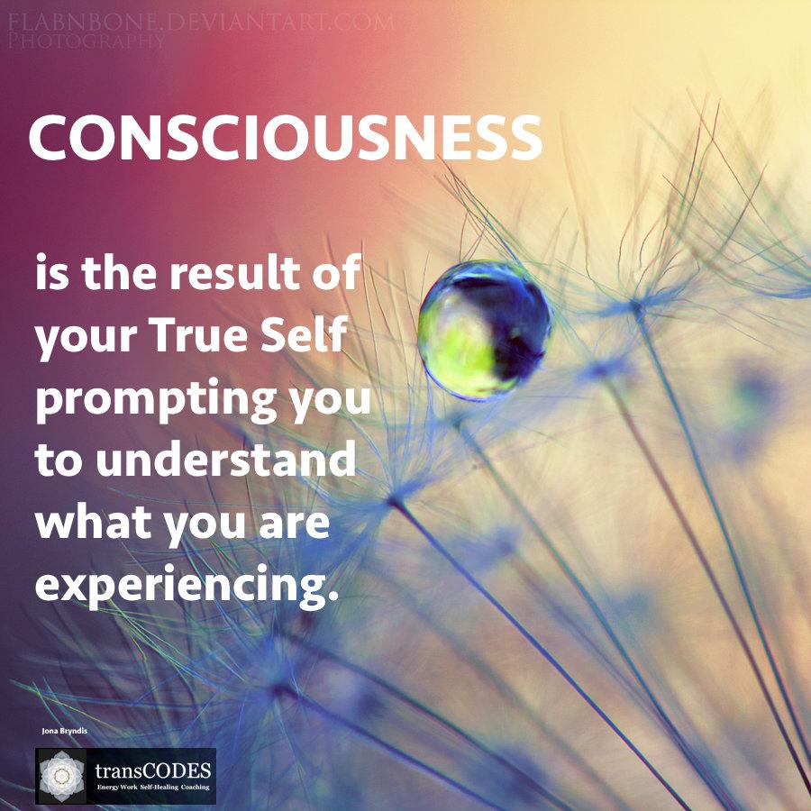 Quote - True Self Consciousness.jpg