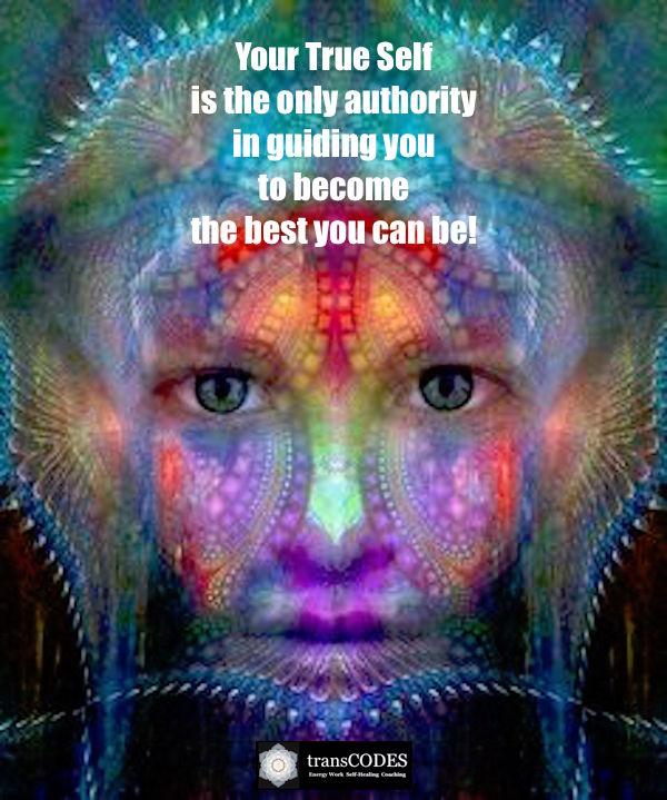 Quote True Self Authority.jpg
