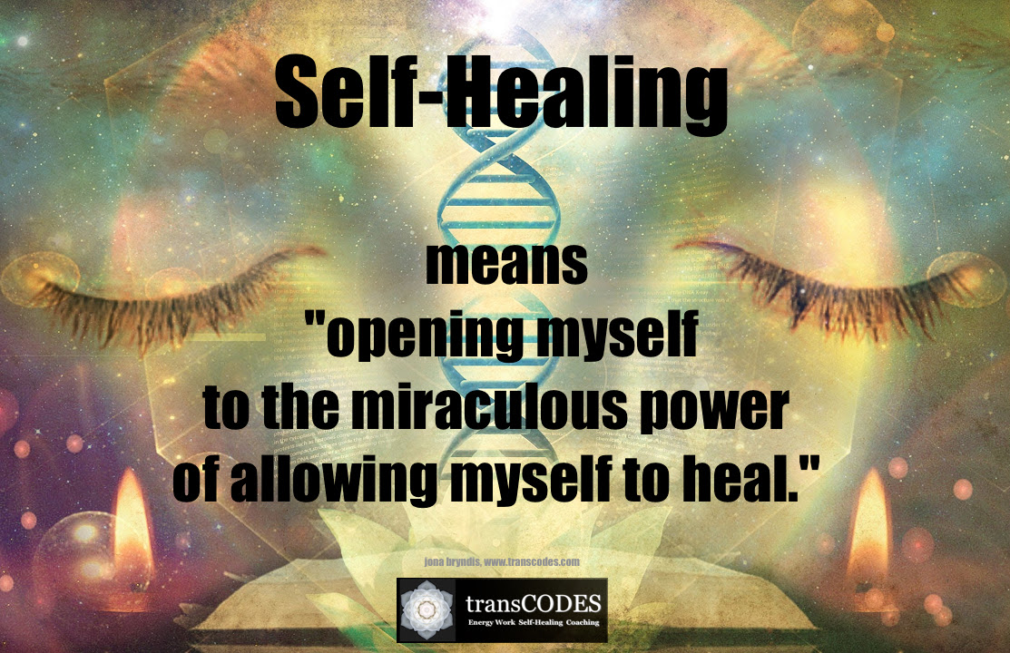 Quote self healing.jpg