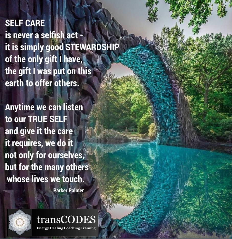 Self -Care.jpg