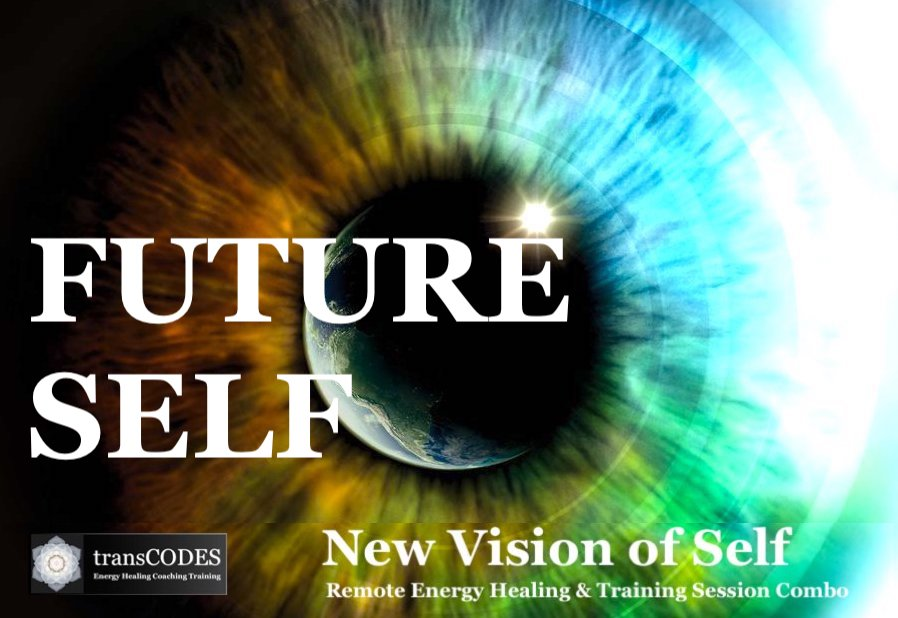 FULL CIRCLE COMBO - FUTURE SELf.jpeg