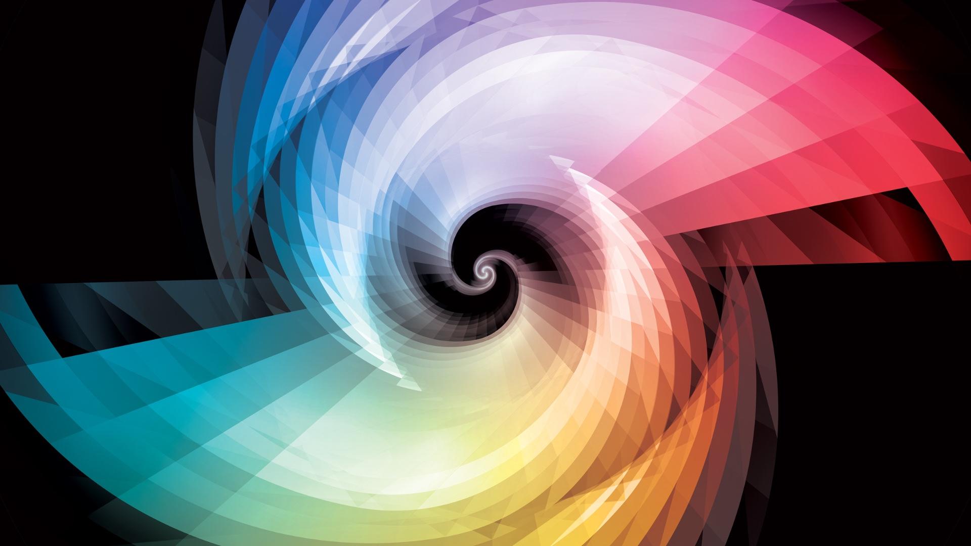 ff_magic_leap-beam_spiral2.jpg
