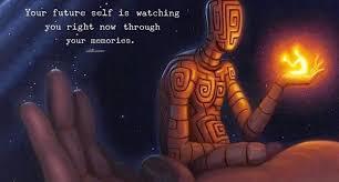 future self is watching.jpg