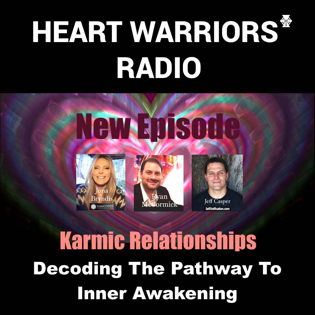 hwr episode Karmic Relationships.jpg