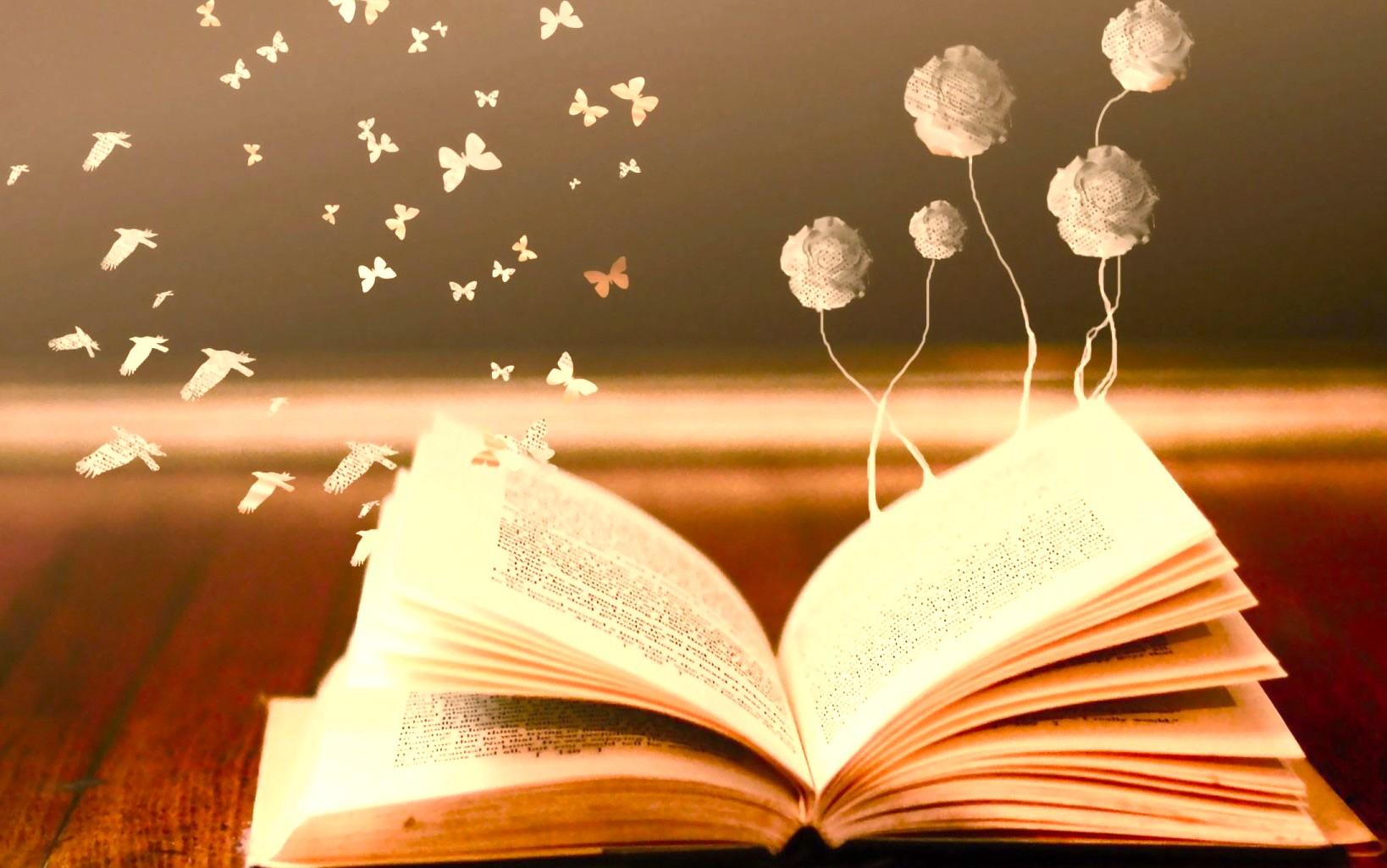 book butterflies.jpg