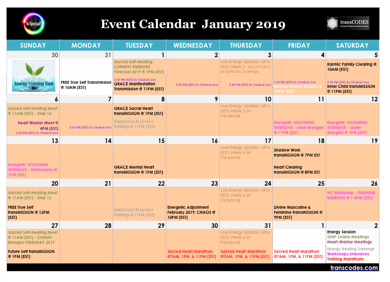 JANUARY 2019 transCODES Event Calender.png