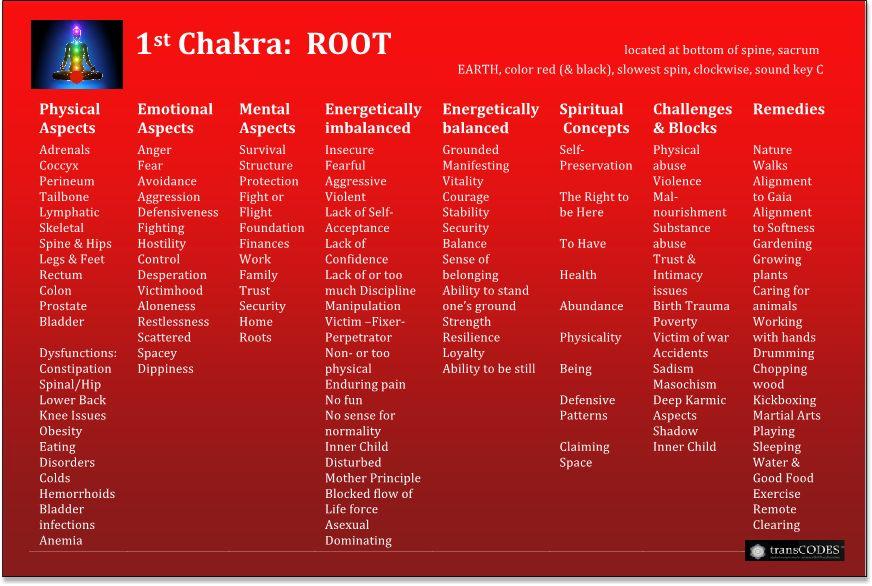 Chakra-1st-Crpd.jpg