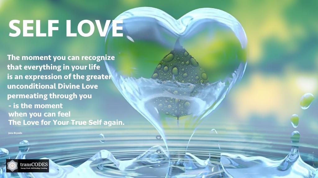Quote True Self Love-Divine-Love-Drop.jpg
