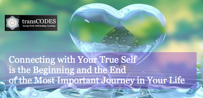 Quote - True Self Journey.png