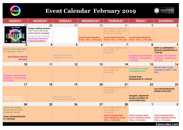 FEBRUARY 2019 transCODES Event Calender.jpg