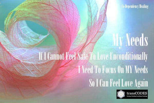 Quote Codependency Focus on my Needs.jpg