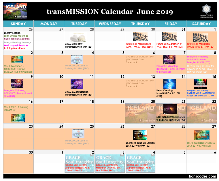 JUNE 2019 transCODES Events Calender.png