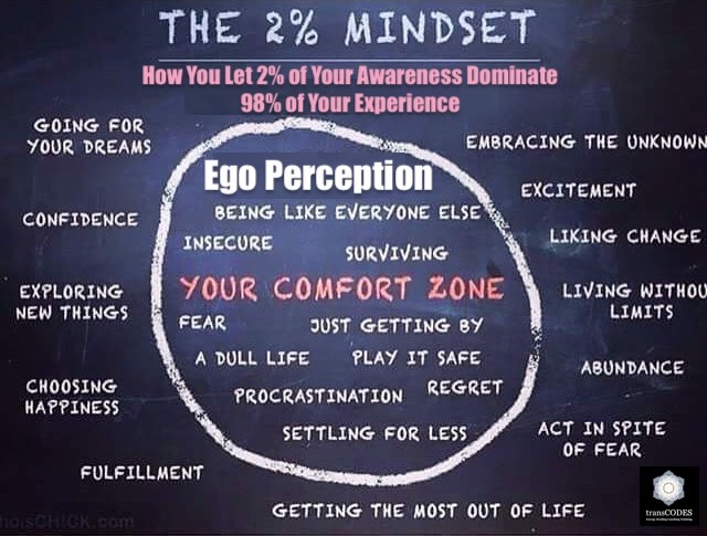 ego mindet 2% 98% domination.jpg