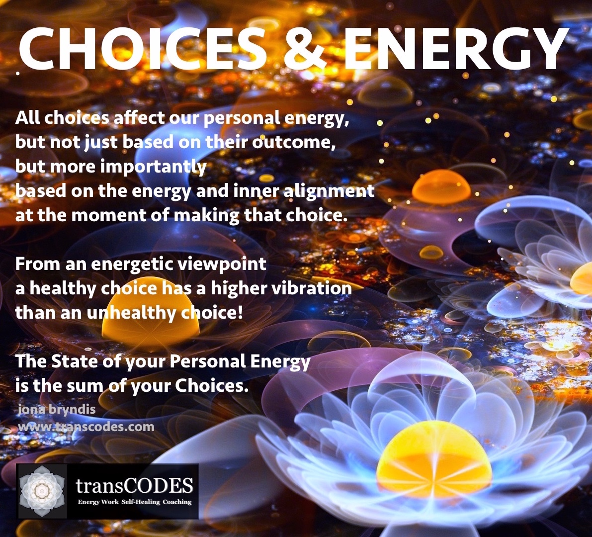 Quote Choices Energy -Vibrational Effect small.jpg