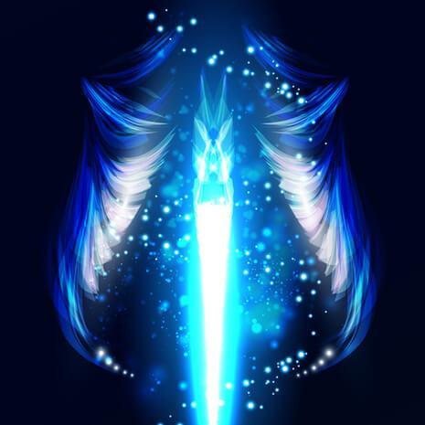 Shield_Of_Archangel_Michael_attunement_465x.jpg