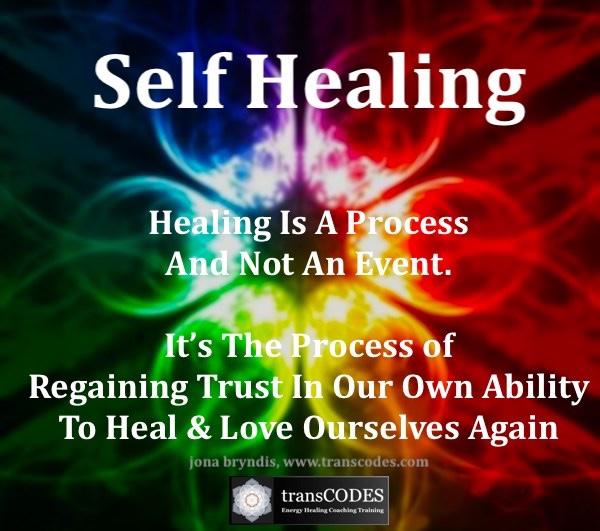 Quote self healing 2.jpg
