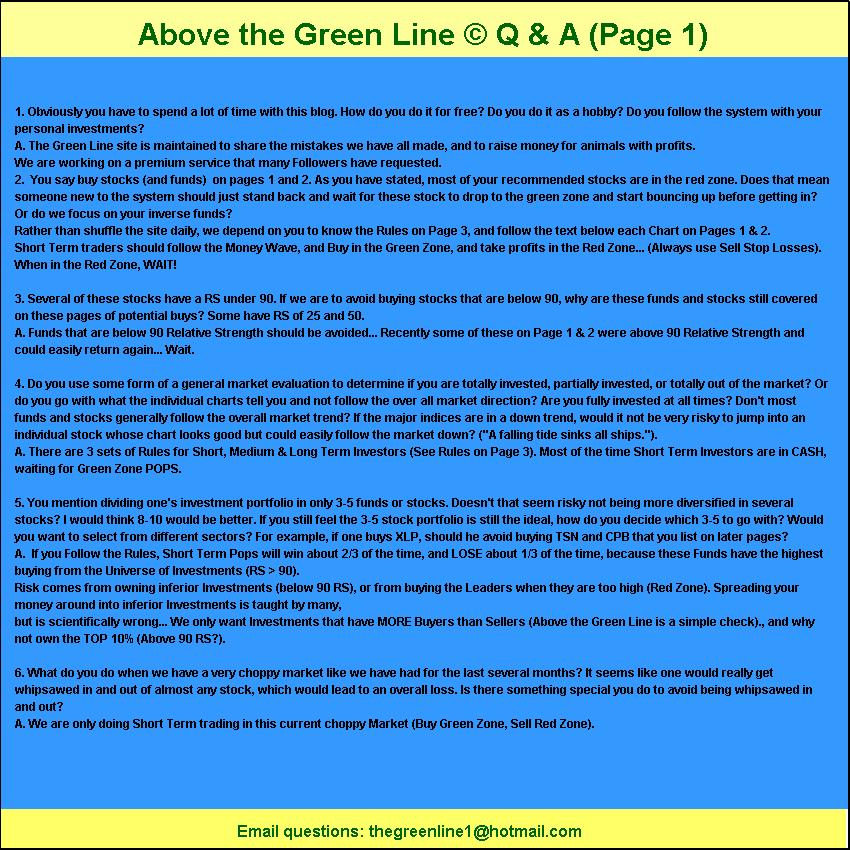 Q&A 1.png
