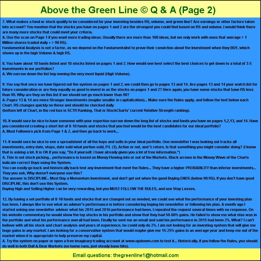 Q&A 2.png