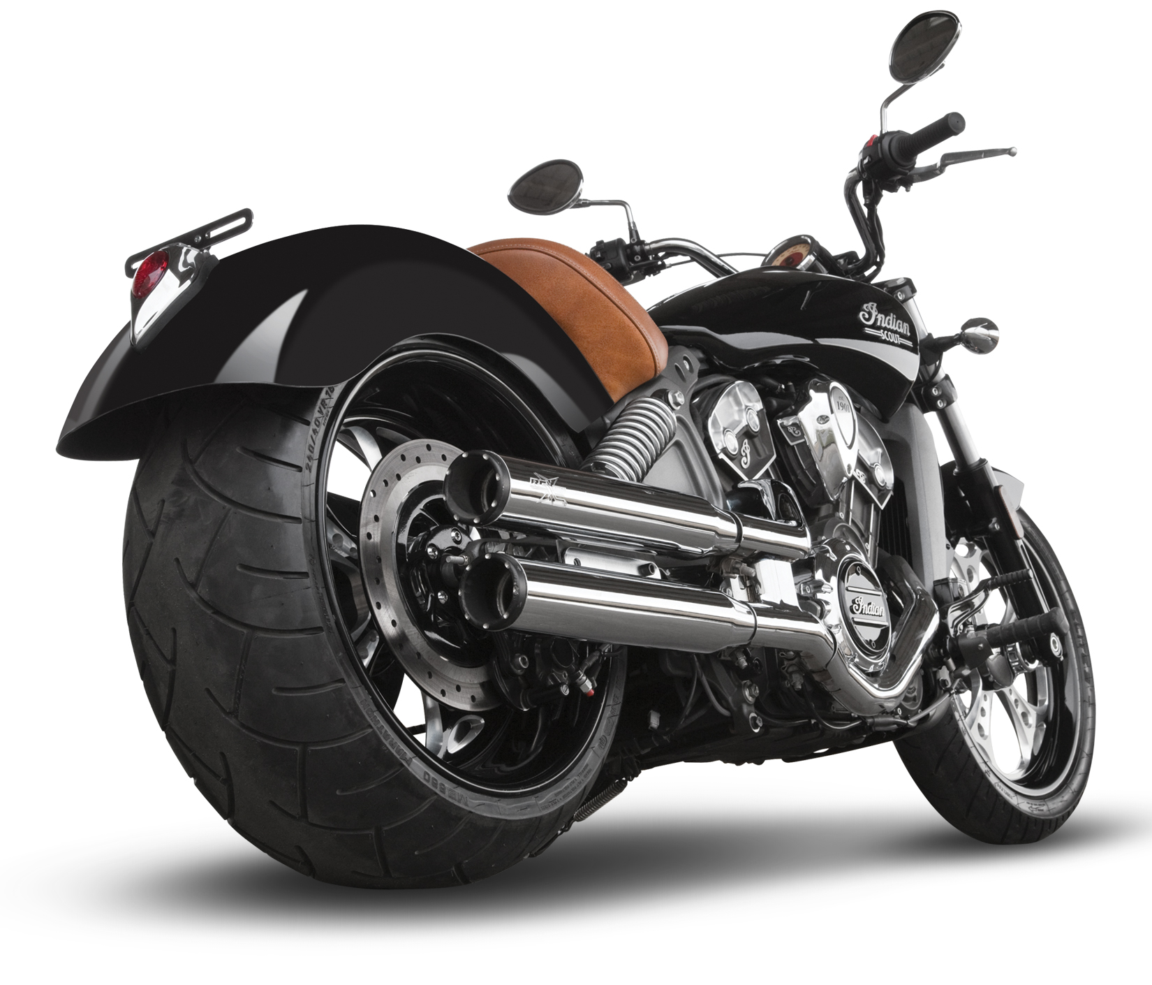 Indian-Scout-240.jpg