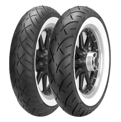 Metzeler-ME-888-Whitewall-tyres.png