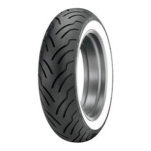 Dunlop-American-Elite-2nd-generation.jpg