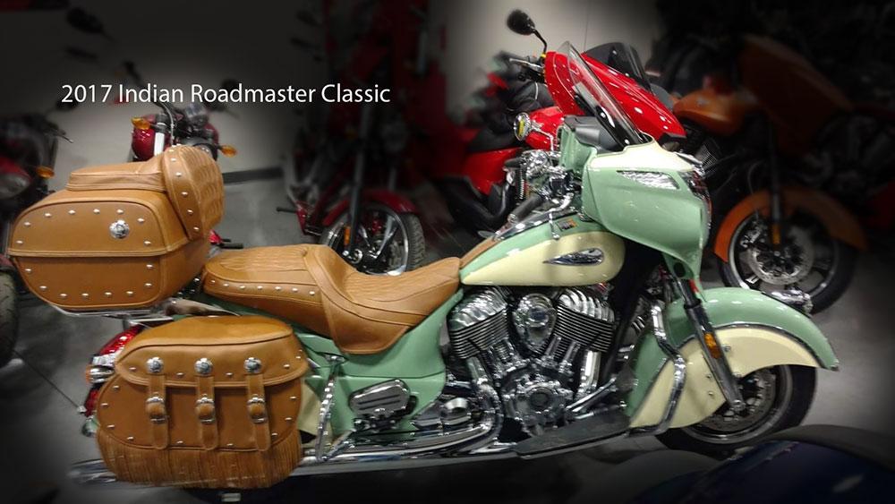 2017-indian-roadmaster-classic.jpg