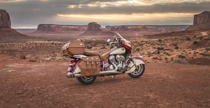 2017-indian-roadmaster-classic.jpeg