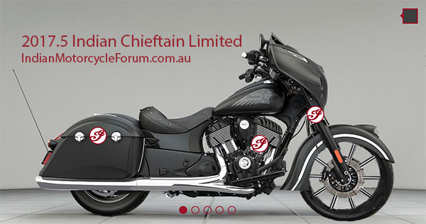 indian-chieftain-limited.jpg