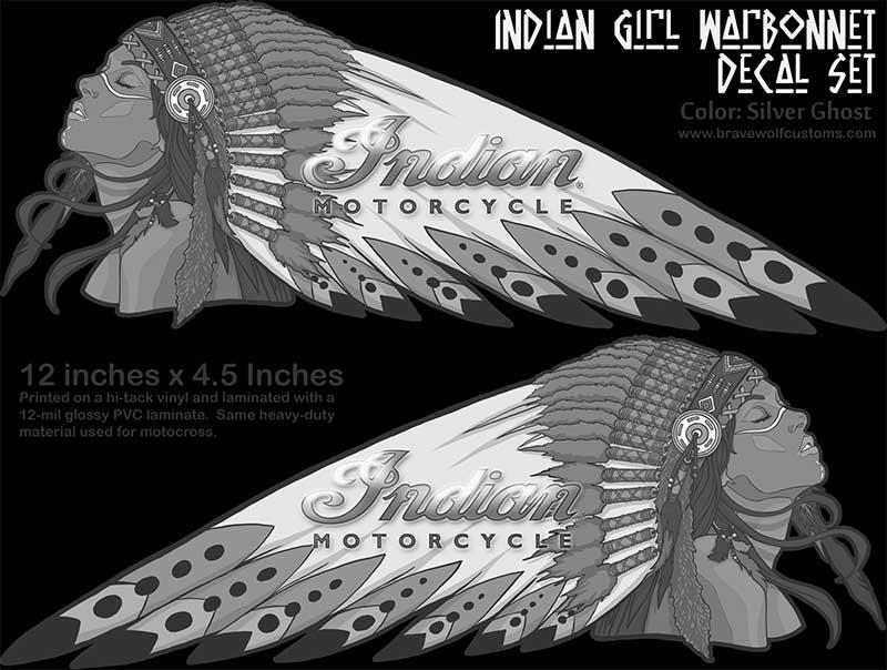 indian-warbonnet-decal-set.jpg