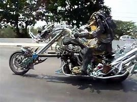 Predater Bike.png