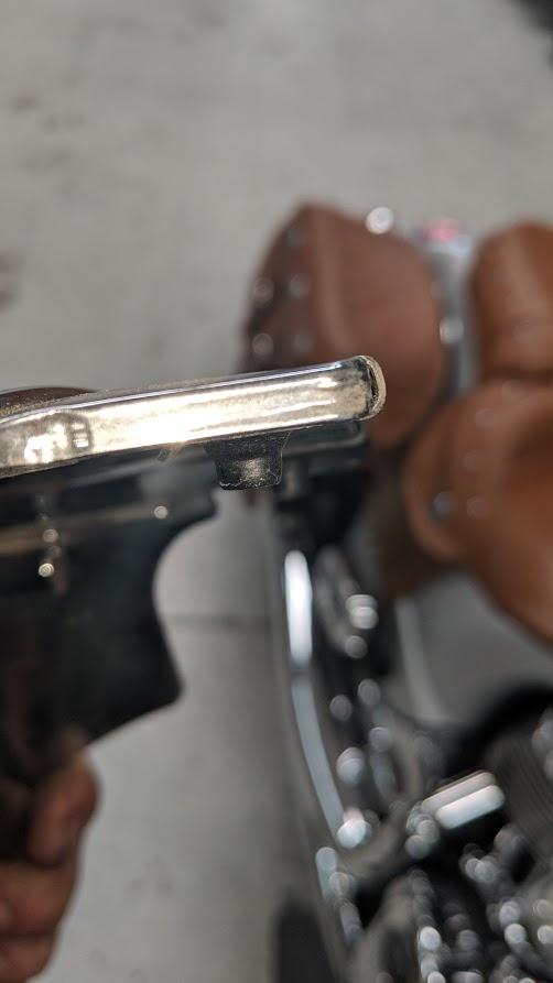indian-vintage-headlight-nacelle-top-view.jpg