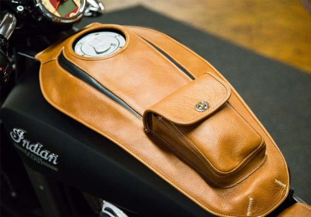 indian-scout-leather-tank-cover-tan.jpg