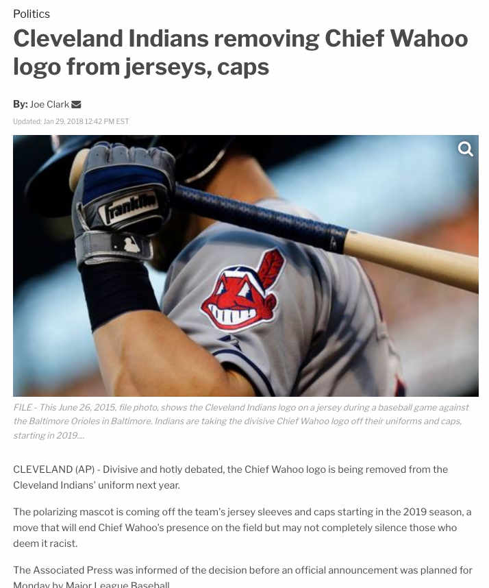 cleveland-indians-removing-chief-wahoo-logo.jpg