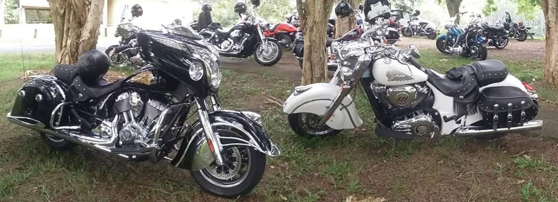 indian-motorcycle-group-ride.jpg