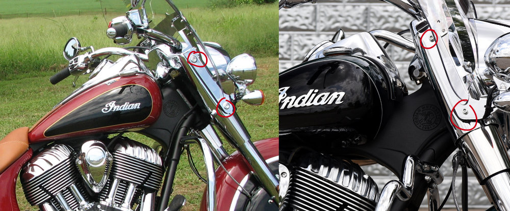 2015-vs-2017-Indian-vintage-driving-light-brackets.jpg