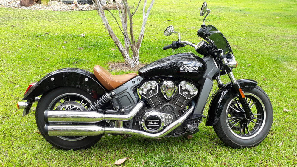 indian-scout.jpg
