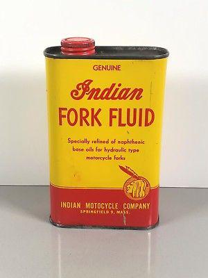 vintage-indian-motorcycle-fork-oil.jpg