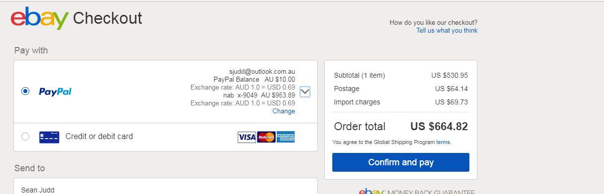 Ebay screen.jpg