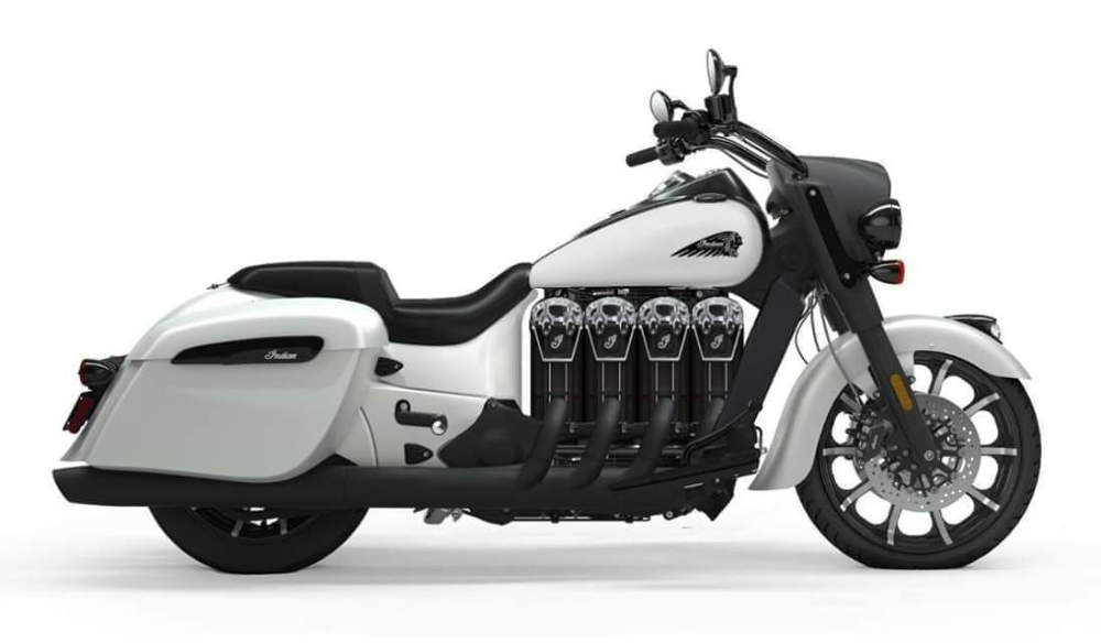 indian-motorcycle-in-line-four-engine.jpg