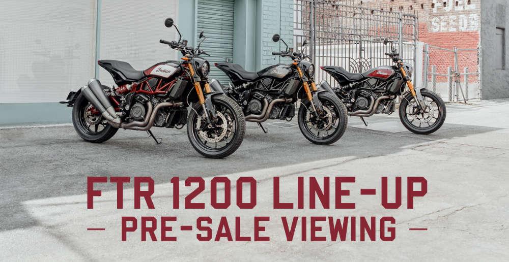 indian-motorcycle-ftr1200.jpg