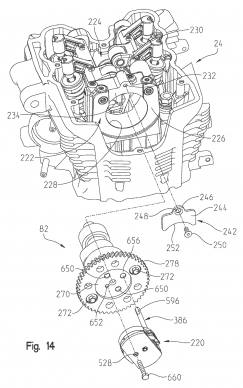 2020-indian-108ci-v-twin-engine-2.jpg