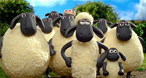shaun-the-sheep.jpg