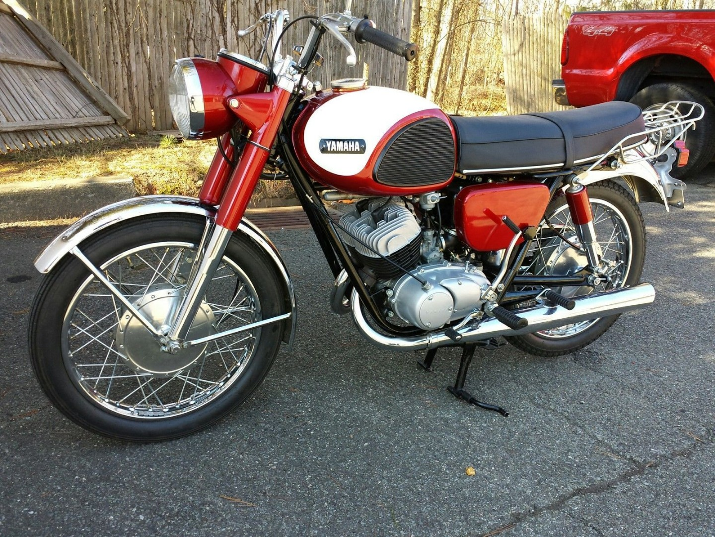1966 yds3 Yamaha.jpg